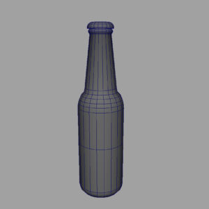glass-bottle-green-3d-model-6