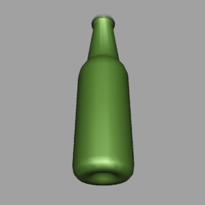 glass-bottle-green-3d-model-9