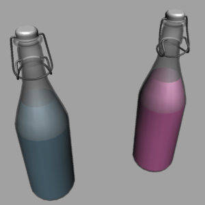 neon-water-glass-bottle-3d-model-10