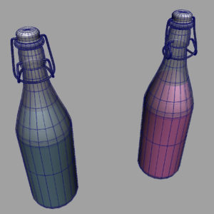 neon-water-glass-bottle-3d-model-11