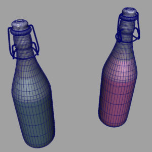 neon-water-glass-bottle-3d-model-12