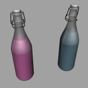 neon-water-glass-bottle-3d-model-13