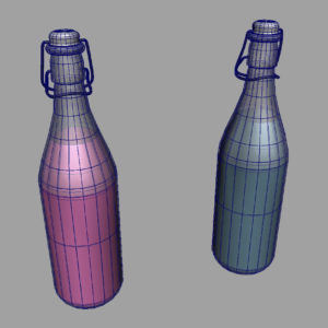 neon-water-glass-bottle-3d-model-14