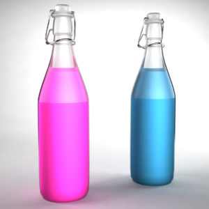 neon-water-glass-bottle-3d-model-2