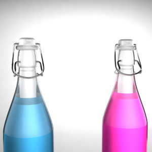 neon-water-glass-bottle-3d-model-3