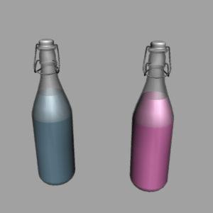 neon-water-glass-bottle-3d-model-4