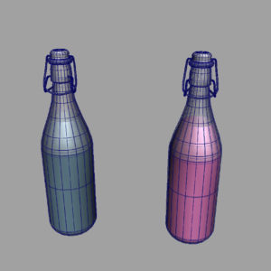 neon-water-glass-bottle-3d-model-5