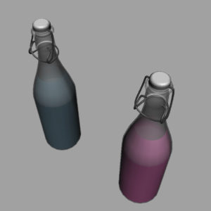 neon-water-glass-bottle-3d-model-6