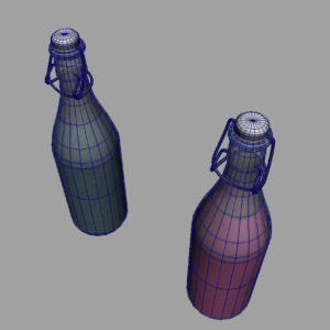 neon-water-glass-bottle-3d-model-7