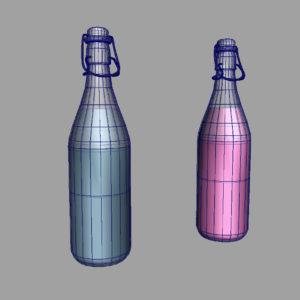 neon-water-glass-bottle-3d-model-9