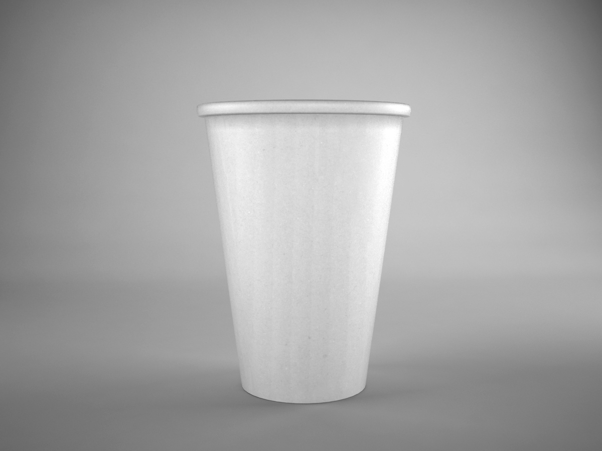 paper-cup-disposable-3d-model-1
