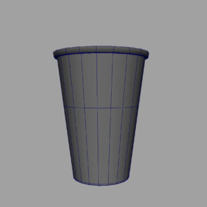 paper-cup-disposable-3d-model-11
