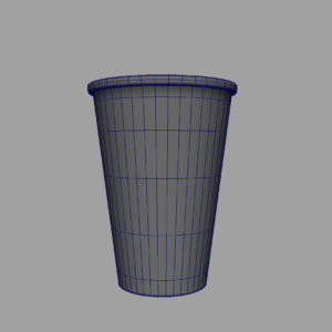 paper-cup-disposable-3d-model-12