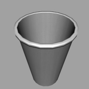 paper-cup-disposable-3d-model-13