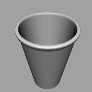paper-cup-disposable-3d-model-14