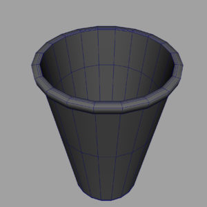paper-cup-disposable-3d-model-15