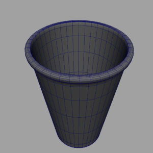 paper-cup-disposable-3d-model-16