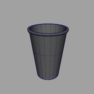 paper-cup-disposable-3d-model-19
