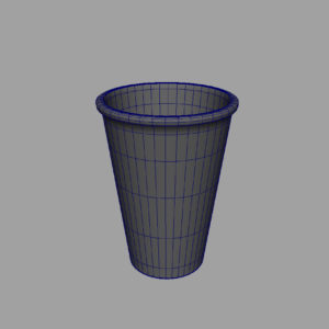 paper-cup-disposable-3d-model-20