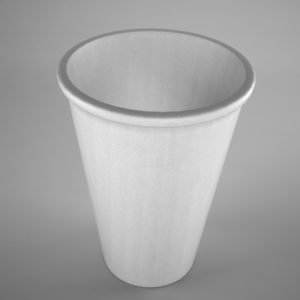 paper-cup-disposable-3d-model-3