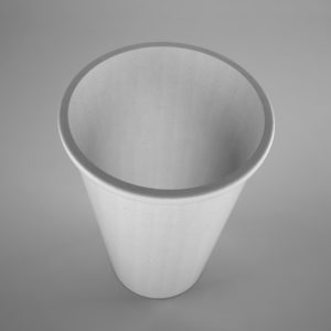 paper-cup-disposable-3d-model-4