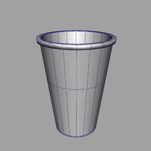 paper-cup-disposable-3d-model-7
