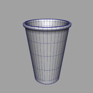 paper-cup-disposable-3d-model-8