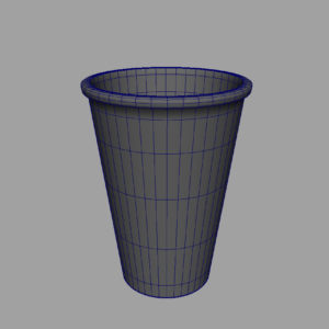 paper-cup-disposable-3d-model-9