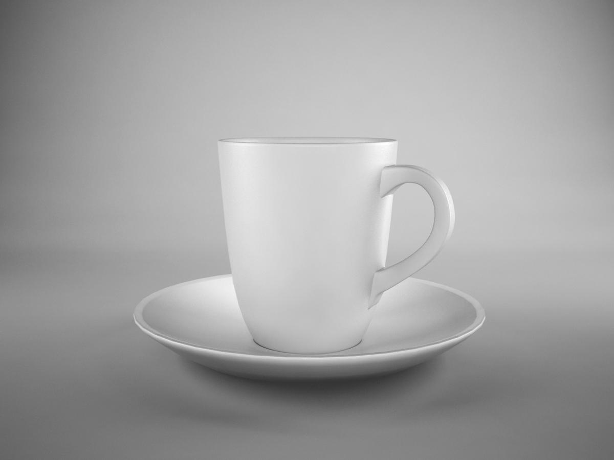 tea-cup-mug-3d-model-1
