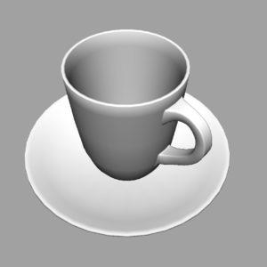 tea-cup-mug-3d-model-10