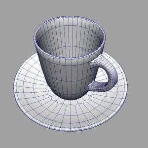 tea-cup-mug-3d-model-11