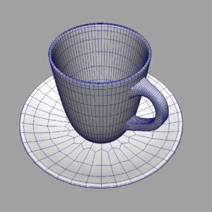 tea-cup-mug-3d-model-12