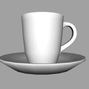 tea-cup-mug-3d-model-13