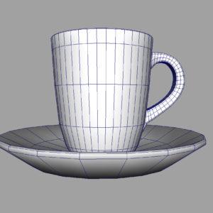 tea-cup-mug-3d-model-14