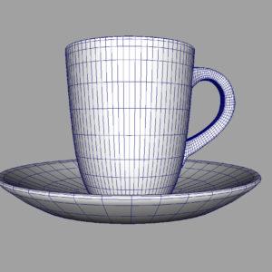 tea-cup-mug-3d-model-15