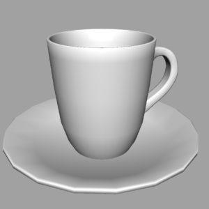 tea-cup-mug-3d-model-16