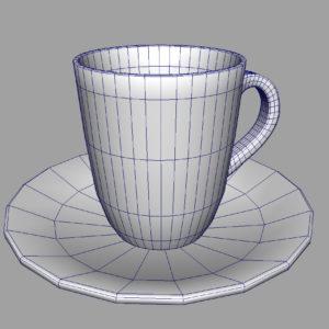 tea-cup-mug-3d-model-17