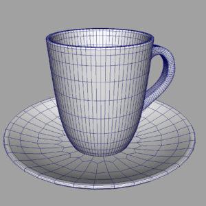 tea-cup-mug-3d-model-18