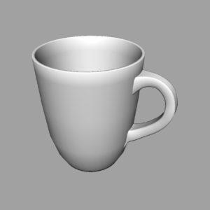 tea-cup-mug-3d-model-19