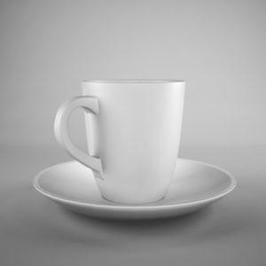tea-cup-mug-3d-model-2
