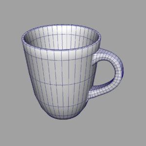 tea-cup-mug-3d-model-20