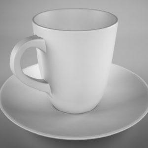 tea-cup-mug-3d-model-3