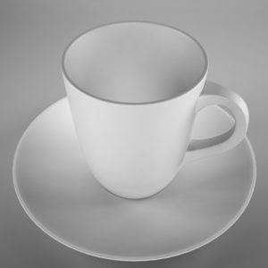 tea-cup-mug-3d-model-4