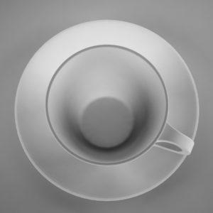 tea-cup-mug-3d-model-5