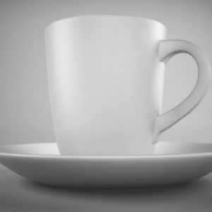 tea-cup-mug-3d-model-6