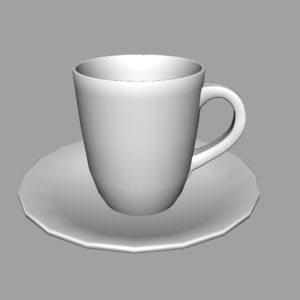 tea-cup-mug-3d-model-7