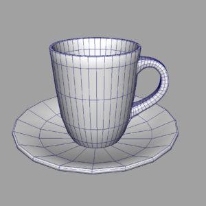 tea-cup-mug-3d-model-8