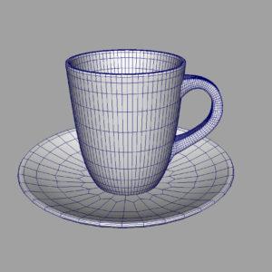 tea-cup-mug-3d-model-9