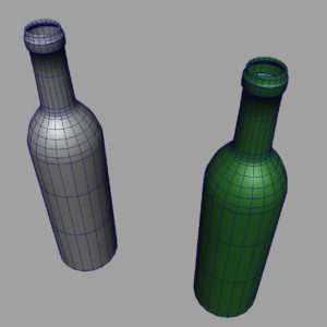 wine-bottle-green-3d-model-10
