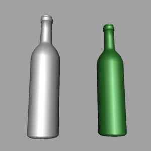 wine-bottle-green-3d-model-11
